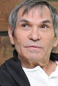 «Нестабильное состояние», Бари Алибасов попал в психиатрическую больницу