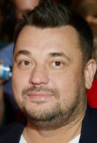 Сергей Жуков рассказал, как спасал бизнес во время пандемии