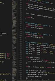 Центризбирком сообщает о DDoS-атаке на свой сайт
