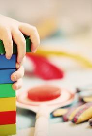 Психолог рассказала, почему дом не может заменить детский сад
