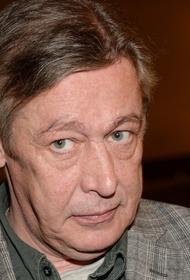 Адвокат Ефремова: семья погибшего хочет получить в качестве компенсации «космическую» сумму