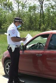 Минздрав временно оставил в силе старые правила медосмотра водителей