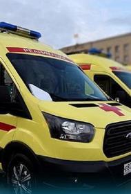 В Ставропольском крае за сутки зарегистрировали 76 случаев заболевания коронавирусом