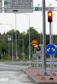 Россия станет последней страной, для которой Финляндия откроет границы туристам