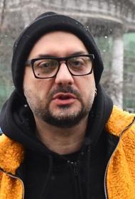 Серебренников признан виновным по делу о хищении почти 129 млн рублей