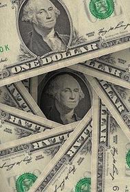 Аналитик считает, что отказ от долларовой платежной системы обезопасит Китай