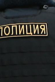 В Ленобласти продавщица похитила у ветерана войны полмиллиона рублей