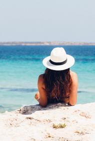 Врач-дерматолог предупредила пациентов, переболевших COVID-19, об опасности солнечного загара