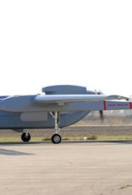 Индия перебрасывает к границе с Китаем пехоту и боевую авиацию