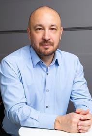КПРФ выдвинула  Щапова кандидатом в губернаторы Иркутской области, а не Левченко