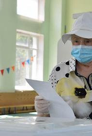 Эксперты из 15 стран оценили опыт Москвы по наблюдению за голосованием