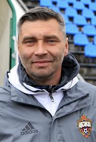 «Динамо» - ЦСКА  - защита оказалась сильнее нападения 0:0