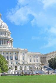 США могут выделить миллиарды долларов на «сдерживание России»