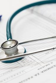 В Италии число зараженных коронавирусной инфекцией  COVID-19 достигло 240 136 человек