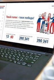 Победителями программы «Миллион призов» стали еще более 254 тыс человек