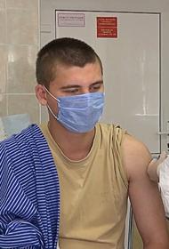 70 миллионов доз вакцины от коронавируса понадобится для формирования коллективного иммунитета в России
