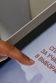Александр Асафов: Надежность онлайн-голосования оценили 25 тыс экспертов