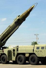 Неизвестный поставщик снабдил армию Хафтара ракетами для ТРК «SCUD-B»