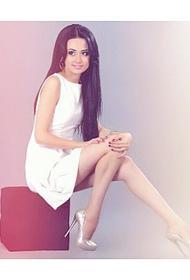 Певица Асель Кадырбекова серьезно пострадала в ДТП, госпитализирована  в реанимацию. Впала в кому
