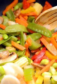 Диетолог назвала  продукты, без которых нельзя похудеть