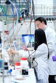 Ученые считают, что коронавирус поражает весь организм человека, и последствия могут сказываться много лет