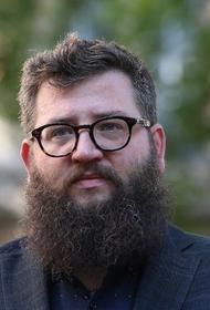 Журналист Филипп Смирнов: На участках для голосования в Москве ведется круглосуточный мониторинг