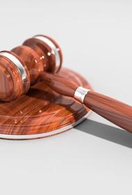 На Урале суд направил в психлечебницу мужчину, который убил одного внука и похитил двух