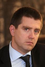 Латвийский политолог: Я склонен думать, что Лукашенко останется на посту президента Белоруссии