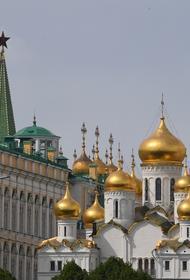 Опубликованы «предсказания Матроны Московской» о будущем России и крахе США
