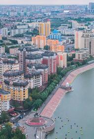 Власти Казахстана заблокировали более 3 тысяч радикальных сайтов