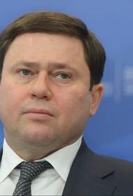 В Госдуме предлагают расширить программу кредитов по льготной ставке