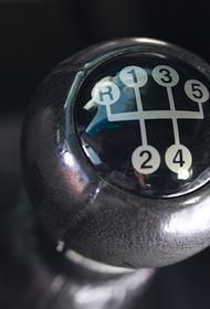 Автоэксперт назвал ключевые признаки готовящегося угона автомобиля
