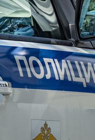 На МКАД произошла авария, погибли два человека