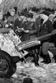 Ради памяти этих людей мы должны сделать Россию великой. Три реальных  истории героев-партизан