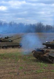 Стрелков назвал ключевое условие для разгрома ЛДНР Киевом по хорватскому сценарию