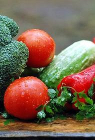 Доктор Мясников рассказал о самом полезном овоще