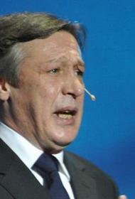 У Ефремова начались проблемы с сердцем, сообщил адвокат