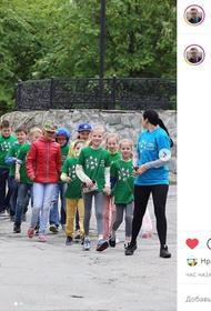 В Челябинской области стартует летняя оздоровительная кампания