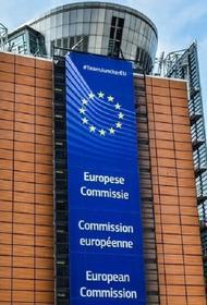 Россия и США не вошли в список стран, для которых ЕС откроет границы 1 июля