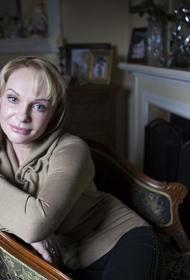 Сын странно умершей вдовы Евгения Евстигнеева сообщил о покушении на него