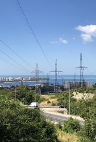 На Кубани с начала 2020 года выявили хищение электроэнергии на 4 млн рублей