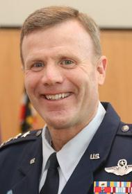 НАТО готовится воевать со «второй волной коронавируса»