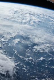 The Sun поведал о способности КНР уничтожить до 90% жителей США ударом из атмосферы