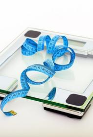 Американец рассказал, как похудел на 150 кг без спортивных занятий
