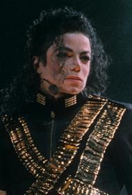 Особняку Майкла Джексона грозит снос