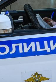 В Мурманске пять человек пострадали в ДТП с маршруткой