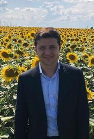 Эксперт оценил вероятность отказа Украины от президентов