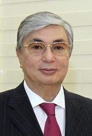 Правительство Казахстана предложило ввести в стране жесткий двухнедельный карантин