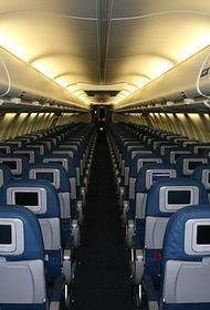 Египет с 1 июля возобновил международное авиасообщение