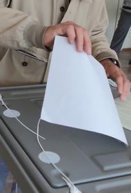 В Омской области девушка подала жалобу на свою бабушку из-за голосования по поправкам